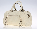MoDA Athena Goddess Women's Summer Satchel Handbag