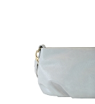 MoDA Women's Flirty Cross Body Evening Handbag