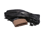 MoDA Ms Dublin Premium Genuine Leather Gloves C0126